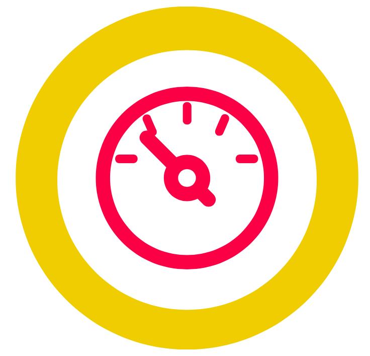 De ZorgSamen barometer