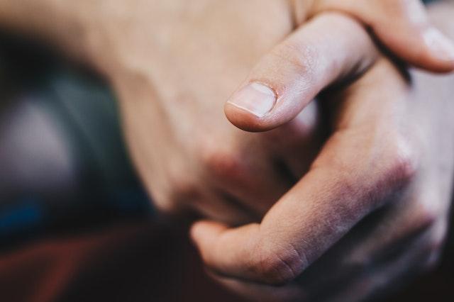 Doctors4Doctors D4D Compassietraining februari 2021