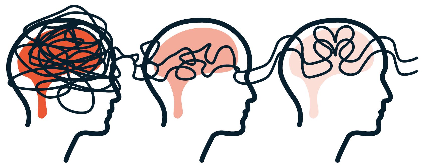 Doctors4Doctors Mindfulness Training september 2020